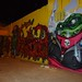 """recife_ghost rider frog • <a style=""""font-size:0.8em;"""" href=""""http://www.flickr.com/photos/27230084@N04/6844117549/"""" target=""""_blank"""">View on Flickr</a>"""