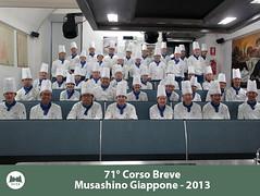 71-corso-breve-cucina-italiana-2013
