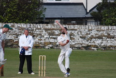 "Playing Against Horsforth (H) on 7th May 2016 • <a style=""font-size:0.8em;"" href=""http://www.flickr.com/photos/47246869@N03/26273069774/"" target=""_blank"">View on Flickr</a>"