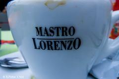 mastro lorenzo (R-Pe) Tags: show camera abstract canon photo nikon foto fotografie photographie sony picture pic exhibition peter gift bild geschenk ausstellung aufnahme melancholie 1764 rpe rbi 1764org www1764org