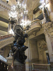 IMG_0291 (elizabeththe) Tags: paris france opera europe palaisgarnier