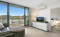 320/8 Sunbeam Street, Campsie NSW