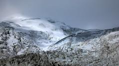 The glacier of mountain Norin Gangsang ri (7206 m), Tibet 2015 (reurinkjan) Tags: wow tar 2015 tibetautonomousregion tsang  tibetanplateaubtogang tibet glaciergangs glacierrivergangschu snowmountaingangsri snowlandoftibetbodyulgangskyiraba natureofphenomenachoskyidbyings snowkhaba landscapesceneryrichuyulljongsrichuynjong naturerangbyungrangjung nakartscounty landscapepictureyulljongsrimoynjongrimo landscapeyulljongsynjong noringangsangri7206m earthandwaternaturalenvironmentsachu karala5045m tibetanlandscapepicture snowmountainsadzindkarposandzinkarpo glaciersnowmountainkhabairdulbrtsegs janreurink