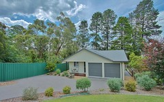 141 Great Western Highway, Hazelbrook NSW