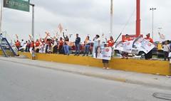Dia #35 (cesiahgmez) Tags: movimiento tamaulipas laredo gomez nuevo mega ciudadano pegoteo cesiah megapegoteo