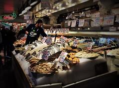 DSC_3152_Market (andtede) Tags: seattle fish public unitedstates market fishmarket publicmarket