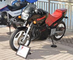 20160521-2016 05 21 LR RIH bikes show FL  0016