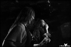 MINCING FURY AND GUTTURAL CLAMOUR OF QUEER DECAY at Fuga Bratislava (Martin Mayer - Photographer) Tags: music metal concert decay gig sperm event queer grind bratislava fury core koncert mankind mincing fuga 2016 implore clamour guttural of