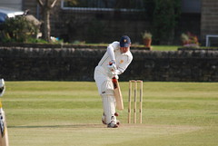 "Playing Against Horsforth (H) on 7th May 2016 • <a style=""font-size:0.8em;"" href=""http://www.flickr.com/photos/47246869@N03/26785131852/"" target=""_blank"">View on Flickr</a>"