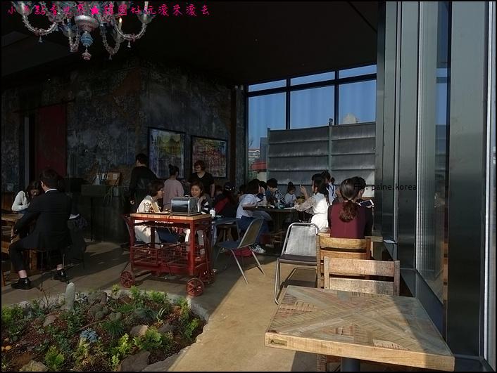 濟州 Monsant (GD咖啡廳) (14).JPG