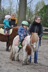 20160418 pony rijden leefgroep1 SP_00048 (leefschool) Tags: pony rijden leefgroep1 20160418