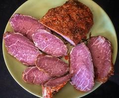 aguja iberico (Stanislav Don Simon) Tags: pork cerdo iberico sousvide