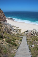 IMG_6401 (Couchabenteurer) Tags: beach strand meer capepoint kste kapstadt