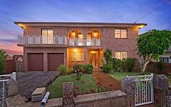 9 George Street, Burwood Heights NSW