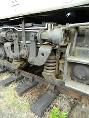56097_details (46) (Transrail) Tags: grid diesel locomotive coal brel railfreight class56 56097 type5