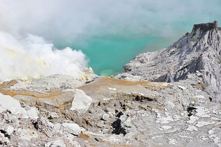 kawah ijen - java - indonesie 55