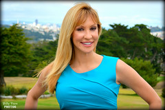 Photo Christina Loren (billypoonphotos) Tags: sanfrancisco portrait woman news girl weather television lady female nbc bay photo nikon pretty nashville teal christina reporter picture honor bio palm host blond emmy springs broadcasting area anchor loren channel legion meteorologist facebook broadcaster kntv rfd forecaster twitter weathercaster d5200 christinaloren billypoon billypoonphotos