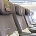 ILA 2016: Lufthansa Fanhansa Siegerflieger B747-8 (D-ABYI) - Premium Economy