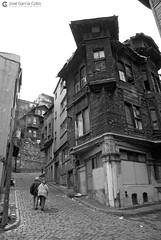 07-10-13 Estambul (139) Sleymaniye R01 BN (Nikobo3) Tags: travel urban color architecture arquitectura nikon europa europe ngc social istanbul viajes d200 sleymaniye culturas fatih estambul twop nikond200 mezquitas omot flickrtravelaward nikobo josgarcacobo nikondx182003556vr