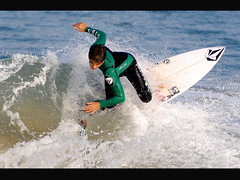 Marcelino Botn.El Sardinero / 2719DSC (Rafael Gonzlez de Riancho (Lunada) / Rafa Rianch) Tags: water sport gua de mar agua meer wasser surf waves surfing swell olas   esportes cantabria havet gonzlez vand bodyboard surfe surfar surfen paipo    riancho  rafaelriancho rafaelgriancho   rafariancho   marcelinobotn
