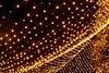 Weihnachtsmarkt Kölner Dom abends (CRE@!V!TY) Tags: christmas xmas red tree green rot silver weihnachten stars lights evening abend licht ast market spiegel cologne köln weihnachtsmarkt christmastree twig grün markt weihnachtsbaum kugel sterne tanne lichterkette silber nadeln