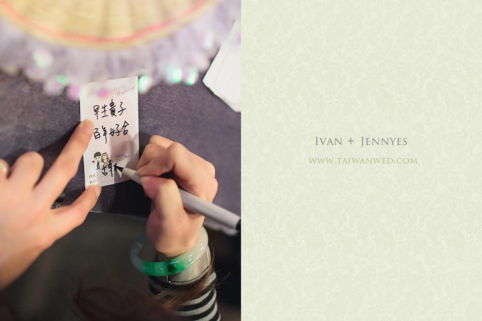 Ivan+Jennyes-089
