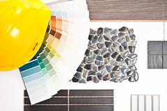 Sisustussuunnittelu-Form-Interiors-5-1.jpg (Rob Orthen) Tags: roborthenphotography yrityskuvaus pivihelenahallanoro sisustussuunnitteluforminteriors kuvituskuvia