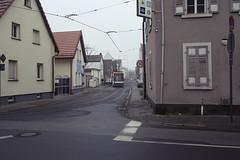 29. November 2011 (1) (Manfred Hofmann) Tags: pfalz brd friesenheimludwigshafen