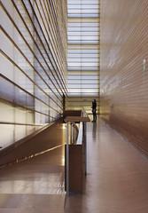 PALACIO DE CONGRESOS KURSAAL (maulegon) Tags: san sebastian auditorio rafael moneo vasco euskadi donostia pais palacio valles kursaal congresos