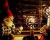3 december ~ a tomtenisse (Per Ola Wiberg ~ powi) Tags: fab december artshow jul 2011 photohobby zafiro artisticexpressions flickrspecial afotando flickrsmileys tomtenisse superhearts theunforgettablepictures diamondstars fl♥ckrhearts theperfectphotographer flickridol peaceawards highqualityimage ilovemypics afeastformyeyes atouchofmagic thedigitographer ☆brilliantphotography☆ atmphotography christmasworldwide youandtheworld ☼☼☼hellofriend☼☼☼ ♥♥♥♥city0fangels♥♥♥♥ soulocreativity cristmascalendar2011 ♥♥mem0riesfr0mtheheart♥♥ ♥♥♥♥chocolateclub♥♥♥♥