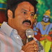 Balakrishna-At-Sri-RamaRajyam-Movie-Successmeet-Justtollywood.com_8