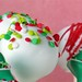 "Christmas Cake Pop Assortment • <a style=""font-size:0.8em;"" href=""https://www.flickr.com/photos/59736392@N02/6472522163/"" target=""_blank"">View on Flickr</a>"