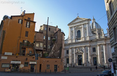 """Piazza dell'Oro • <a style=""""font-size:0.8em;"""" href=""""http://www.flickr.com/photos/89679026@N00/6478476485/"""" target=""""_blank"""">View on Flickr</a>"""