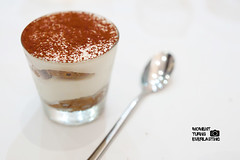 sweet sweet dessert tiramisu @ marriott hotel Singapore (skygon) Tags: slr pool zeiss marriott dessert restaurant hotel singapore sony grill alpha dslr carlzeiss 2470 a700 alpha700 sal2470z 2470z variosonnart2 8222470za
