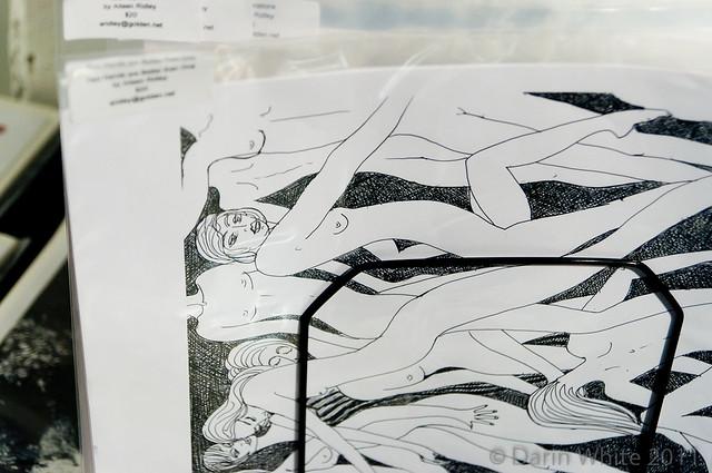 Silicon W art show (96)