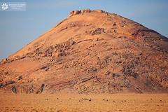 Explore (abduleelah.s.klefah) Tags: canon eos mark ii 5d