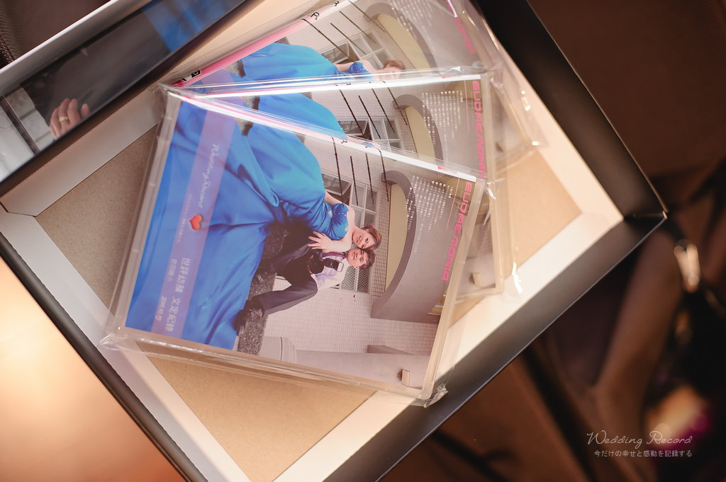 6510611335_faa55fe619_o-法豆影像工作室_婚攝, 婚禮攝影, 婚禮紀錄, 婚紗攝影, 自助婚紗, 婚攝推薦, 攝影棚出租, 攝影棚租借, 孕婦禮服出租, 孕婦禮服租借, CEO專業形象照, 形像照, 型像照, 型象照. 形象照團拍, 全家福, 全家福團拍, 招團, 揪團拍, 親子寫真, 家庭寫真, 抓周, 抓周團拍