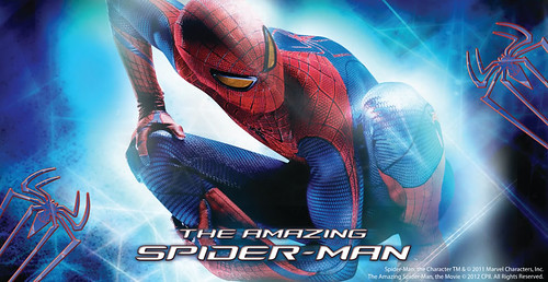 spidermanbanner2.jpg
