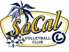 "SoCal Volleyball Club • <a style=""font-size:0.8em;"" href=""http://www.flickr.com/photos/72323304@N08/6523514363/"" target=""_blank"">View on Flickr</a>"