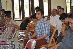 DSC_0817 (FKUB KALBAR) Tags: kabupaten kalbar melawi sosialisasi fkub
