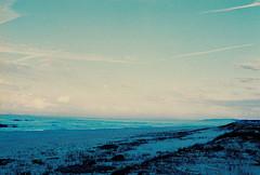 Tasmania (james bowden) Tags: road trip camping 3 film rollei canon eos surf tales kodak australia x iso 1600 hasselblad 400 tasmania neopan tri 3200 portra ilford poler b35 latitudinal