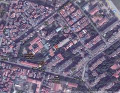 Sang nhượng cửa hàng kiốt  Thanh Xuân, Số 111 B13 Thanh Xuân Bắc, Chính chủ, Giá Thỏa thuận, Anh Minh, ĐT 0974006402