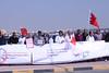 IMG_5787 (BahrainSacked) Tags: العمل أمام وزارة إعتصام البحرينية المفصولين