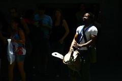 Flashmob Rave Danza (Patricio Irisarri) Tags: dance danza rosario rebeccahilton gorsyed