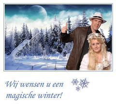 My best wishes and a 2012 full of wintery inspiration! (Bn) Tags: new blue trees winter light party portrait people moon white holiday inspiration snow cold castle ice me hat weather norway composite self myself season stars happy star cool topf50 day heart emotion time ben you good postcard champagne year dream disney fresh best queen falling celebration nieuwjaar thank story fantasy angels enjoy lapland midnight wishes troll cheer quest dreamlike klok 2012 wintery wintry gelukkig 50faves sneeuwkoningin