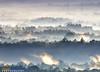 Misty, Mystic Feelings (T Ξ Ξ J Ξ) Tags: indonesia geotagged nikkor padang d300 sumatera minang lawang minangkabau teeje sumaterabarat westsumatera puncaklawang geo:lat=0268563 geo:lon=100242748