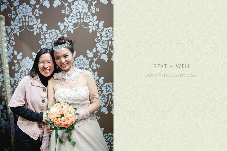 RFAT+WEN-093