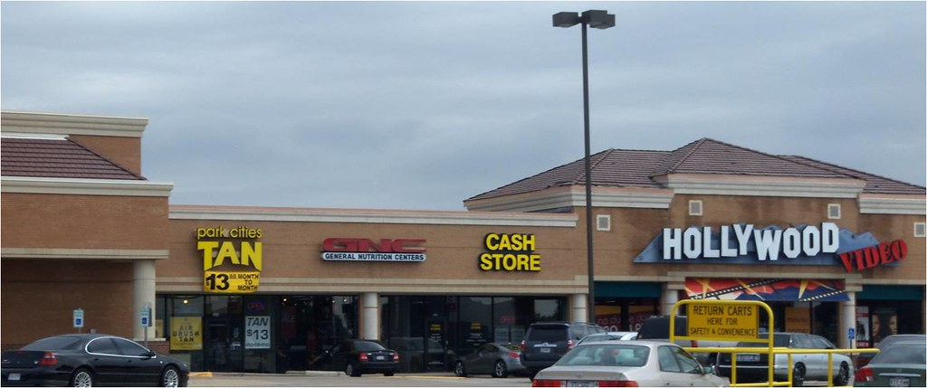 Payday loans fitchburg wi picture 1