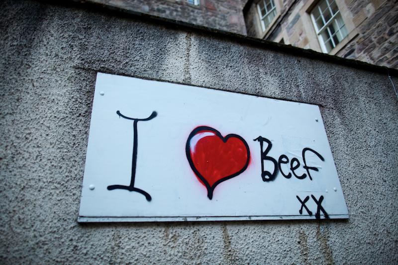 Edinburgh Xmas 2011 028