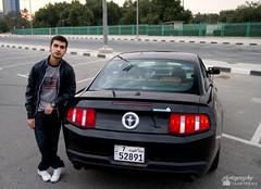IMG_3769_1024x742 (slmawi) Tags: cars ford car canon 50mm 7d kuwait mustang v8 2012 2010 v6 q8 yousef kwt 2011 kuw marafi 1440lens